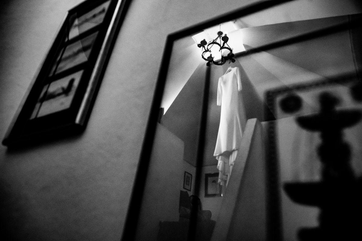 Fotografo bodas castilla la mancha