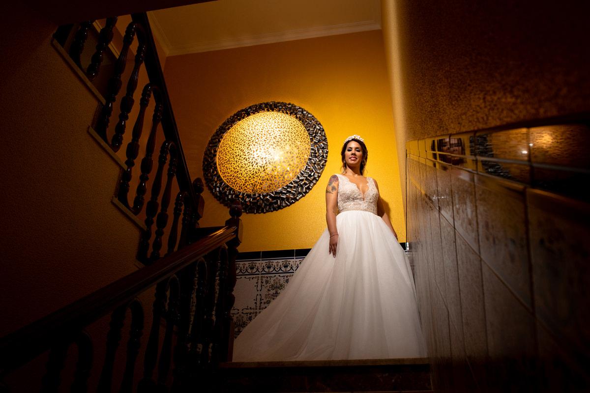 boda valdepeñas