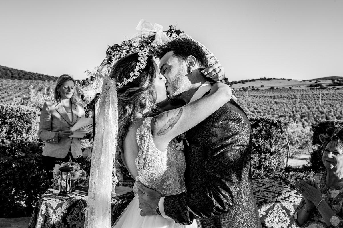 boda finca valdepeñas