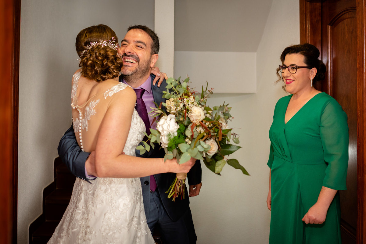boda finca ciudad real