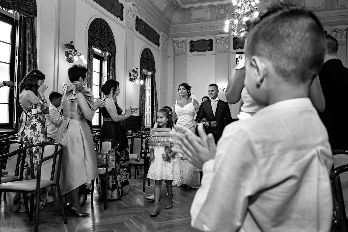 boda-civil-antiguo-casino