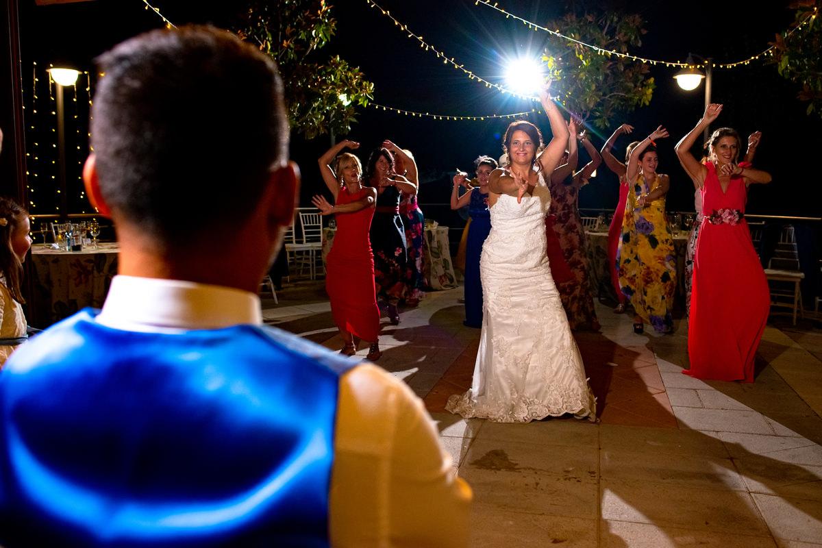 boda finca fuente taray