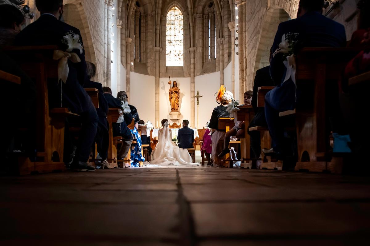 boda santiago ciudad real