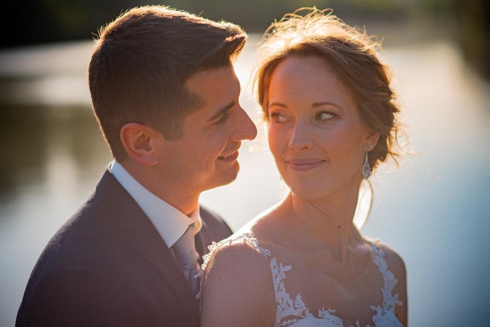 fotografos boda amor