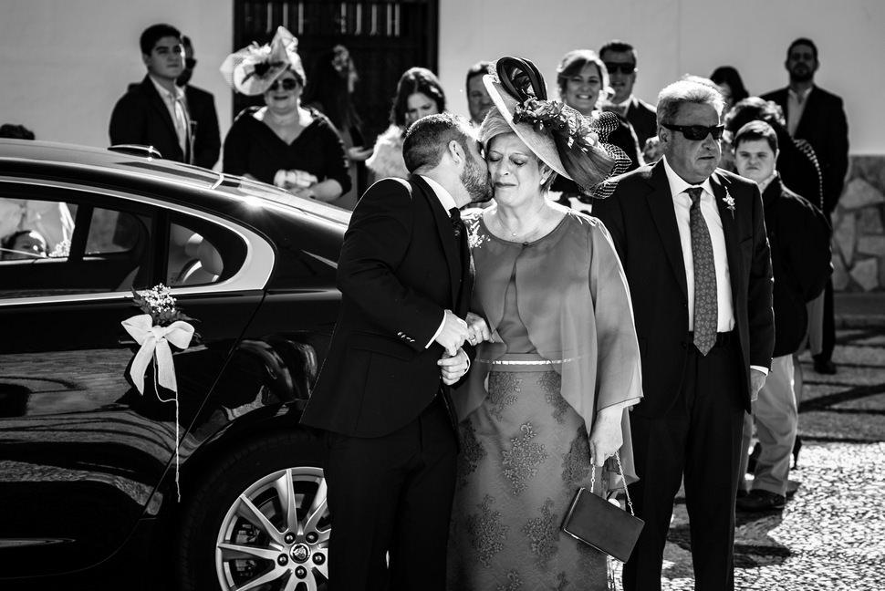 fotografos boda cariño