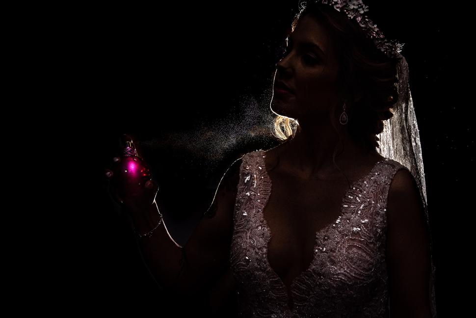 fotografos boda coqueto