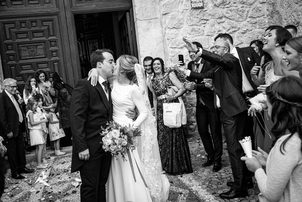 fotografos boda deseo