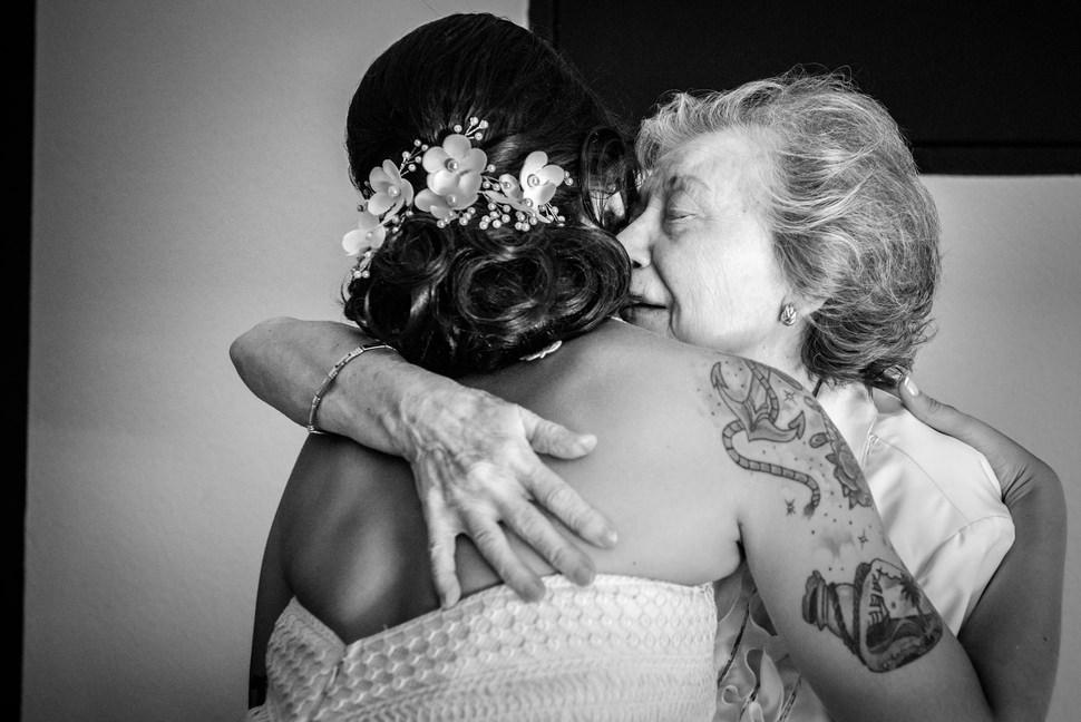 fotografos boda emociones