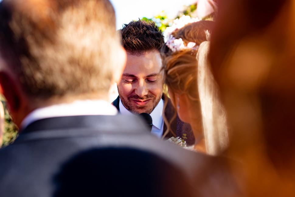 fotografos boda momentos