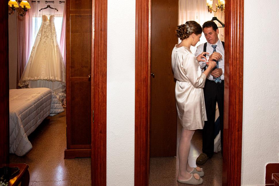 fotografos boda-nervios