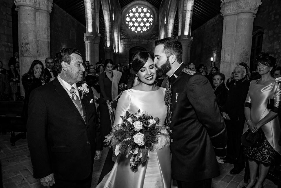 fotografos boda respeto