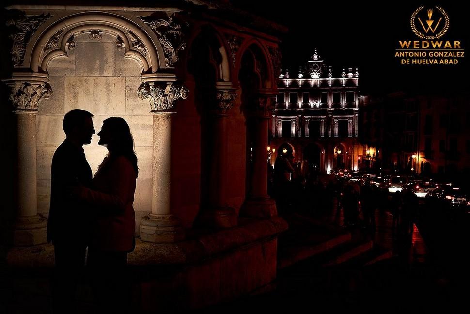 premio fotografo ciudad real