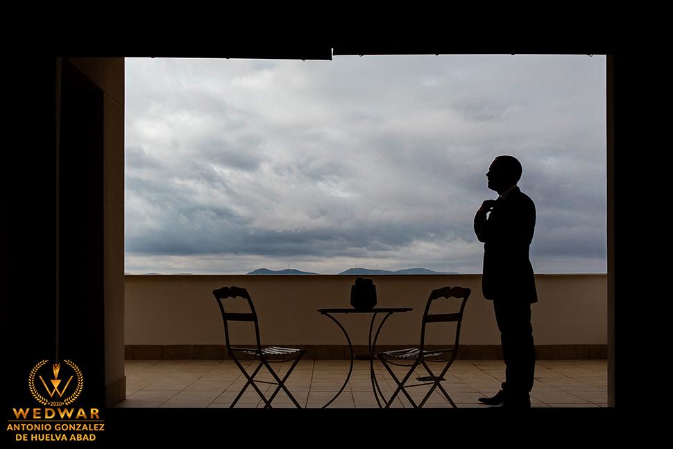 Antonio Gonzalez de Huelva Abad fotografo Ciudad Real