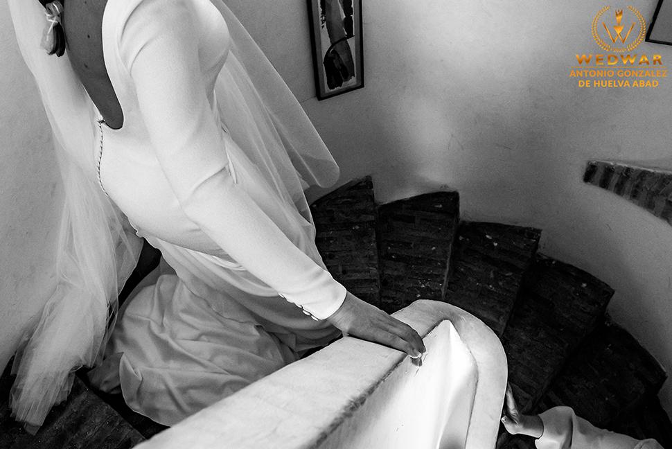 Premio fotografia bodas